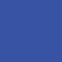 Maldaner Italia Logo